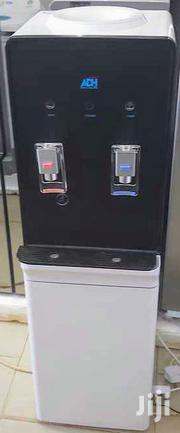 ADH Brand New Boxed Hot and Cold Water Dispensers | Kitchen Appliances for sale in Central Region, Kampala