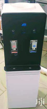 Brand New ADH Water Dispensers | Kitchen Appliances for sale in Central Region, Kampala