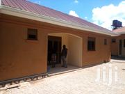 Kireka Double Room House For Rent | Houses & Apartments For Rent for sale in Central Region, Kampala