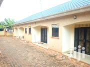 Kireka Self Contained Double Rooms for Rent  | Houses & Apartments For Rent for sale in Central Region, Kampala