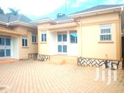Bweyogerere Self Contained Double Rooms for Rent  | Houses & Apartments For Rent for sale in Central Region, Kampala