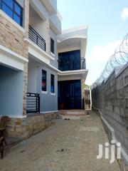 Kireka Two Bedroom Self Contained for Rent at 400k | Houses & Apartments For Rent for sale in Central Region, Kampala