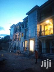 New Ntinda Single Bedroom Apartment For Rent | Houses & Apartments For Rent for sale in Central Region, Kampala