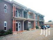 Ntinda New Two Bedroom Apartment For Rent | Houses & Apartments For Rent for sale in Central Region, Kampala