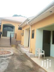 Kisasi Selfcontained Double Room  | Houses & Apartments For Rent for sale in Central Region, Kampala