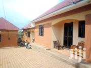 Kisasi New Self Contained Double Rooms  | Houses & Apartments For Rent for sale in Central Region, Kampala