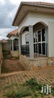 Two Bedroom House In Entebbe Road For Sale | Houses & Apartments For Sale for sale in Central Region, Kampala