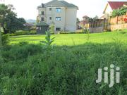 Residential Land of 55x125ft in Kirinnya Along Bukasa Road on Sale | Land & Plots For Sale for sale in Central Region, Kampala