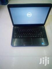 Laptop Dell Inspiron 14 4GB Intel Core i3 HDD 320GB | Laptops & Computers for sale in Central Region, Kampala