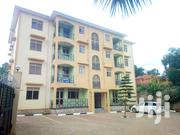 Kisaasi Single Bedroom Apartment For Rent | Houses & Apartments For Rent for sale in Central Region, Kampala
