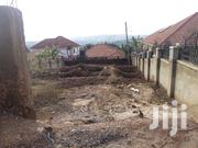 Best Land for Residential House | Land & Plots For Sale for sale in Central Region, Kampala