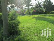 Residential 50x100ft Land With Its Tittle in Kirinya Along Bukasa Road | Land & Plots For Sale for sale in Central Region, Kampala