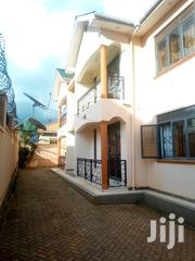 Naalya Two Bedroom Apartment For Rent | Houses & Apartments For Rent for sale in Central Region, Kampala