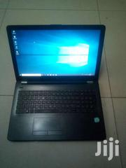The Slim Edition Core I3 HP Model At 800k | Laptops & Computers for sale in Central Region, Kampala