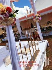 Decoration And Events Planning | Wedding Venues & Services for sale in Central Region, Kampala