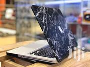 Apple Macbook Case Covers For All Models And Years | Laptops & Computers for sale in Central Region, Kampala