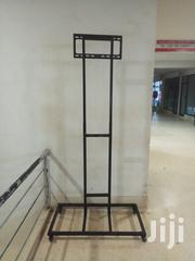 Moveable TV Stand | Accessories & Supplies for Electronics for sale in Central Region, Kampala
