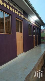 SALAMA ROAD.Kulekana Single Room for Rent | Houses & Apartments For Rent for sale in Central Region, Kampala
