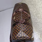 Louis Vuitton Travel Bag | Bags for sale in Central Region, Kampala