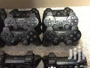 Ps3 Original Controllers At 80k | Video Game Consoles for sale in Central Region, Kampala
