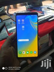 Samsung Galaxy A9 128 GB Green | Mobile Phones for sale in Central Region, Kampala