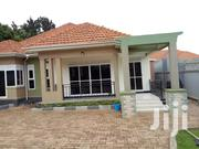 Bangalore House for Sale in Kira | Houses & Apartments For Sale for sale in Central Region, Wakiso