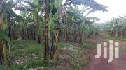 Land In Busika Near Town For Sale | Land & Plots For Sale for sale in Central Region, Kampala