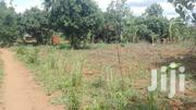 50 M By 30 M Plot In Layibi Techo | Land & Plots For Sale for sale in Nothern Region, Gulu