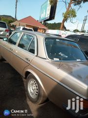 Mercedes-Benz 280E 1990 Gold | Cars for sale in Central Region, Kampala