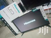 "Hisense 24"" Flat Screen Digital TV 