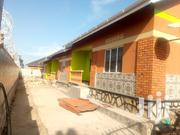 Ntinda Two Bedrooms For Rent | Houses & Apartments For Rent for sale in Central Region, Kampala