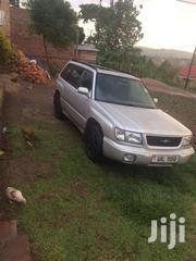 Subaru Gud Condition For Quick Sale | Cars for sale in Central Region, Wakiso