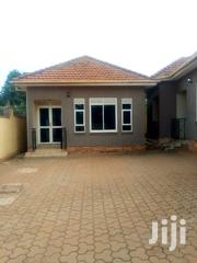 Kisaasi Clean Single Bedroom for Rent | Houses & Apartments For Rent for sale in Central Region, Kampala