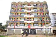 Apartment Building for Sale in Nairobi Kenya | Commercial Property For Sale for sale in Central Region, Kampala