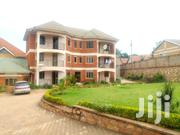 Kisaasi Town Two Bedrooms For Rent | Houses & Apartments For Rent for sale in Central Region, Kampala