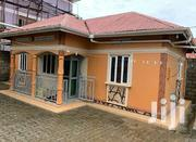 HURRY! HURRY! HURRY While It Lasts, 3bedrooms For Quick Sale In Kira | Houses & Apartments For Sale for sale in Central Region, Kampala
