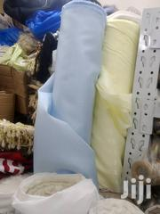 Bathroom Curtains | Home Accessories for sale in Central Region, Kampala