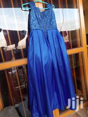 Party Or Evening Dress | Clothing for sale in Central Region, Kampala