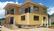 Great 4bedroom Mansionette In Bwebajja Entebbe Road | Houses & Apartments For Sale for sale in Central Region, Kampala