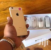 iPhone 6 16gb And 64gb | Mobile Phones for sale in Central Region, Kampala