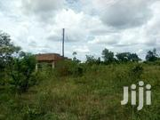 Hot Hot Deal Cheap Plot For Sale In Bugema Lugala | Houses & Apartments For Sale for sale in Central Region, Kampala