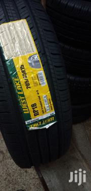 Tyres For All Cars In All Sizes | Vehicle Parts & Accessories for sale in Central Region, Kampala