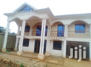 On Market In Gayaza Road:6bedrooms,5bathrooms | Houses & Apartments For Sale for sale in Central Region, Kampala