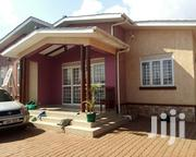 House In Lubowa Akigo | Houses & Apartments For Sale for sale in Central Region, Wakiso