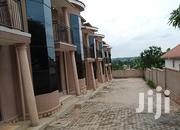 Kiira 2bedroom Duplex For Rent | Houses & Apartments For Rent for sale in Central Region, Kampala
