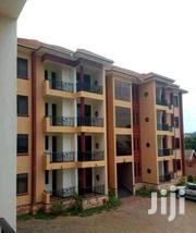 Ntinda 3bedroom Apartment For Rent | Houses & Apartments For Rent for sale in Central Region, Kampala
