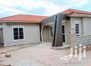 House For Sale   Commercial Property For Sale for sale in Central Region, Kampala