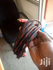 Hdmi Cable | Accessories & Supplies for Electronics for sale in Central Region, Kampala