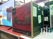 SONY HOME THEATRE SOUND SYSTEM 1000watts | TV & DVD Equipment for sale in Central Region, Kampala