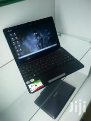Laptop Asus Eee PC 1001P 2GB Intel Atom HDD 250GB | Laptops & Computers for sale in Central Region, Kampala